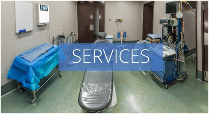 services.fw