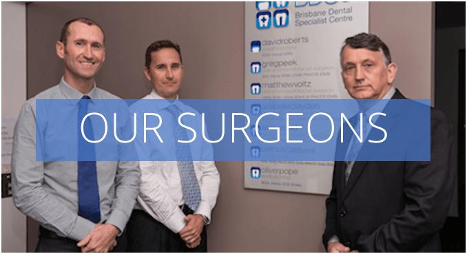 surgeons.fw
